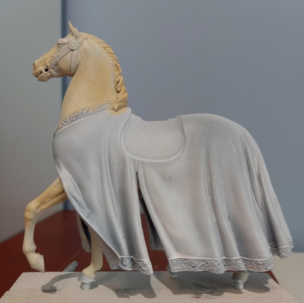 Lady Godiva par Wolfs - Terminée Godiva17