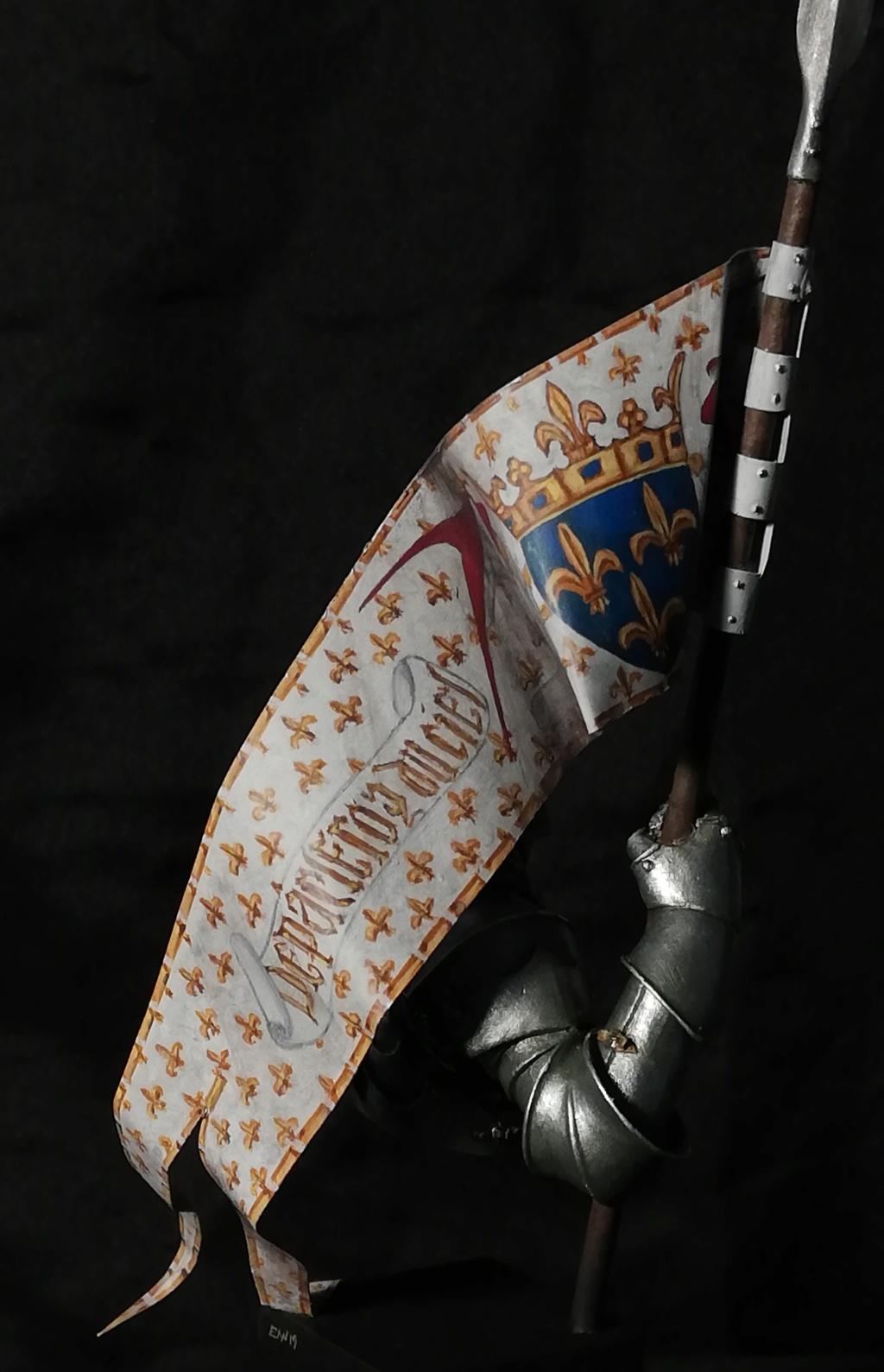 Jeanne d'Arc - retouches et nouvelles photos - Page 2 J0410