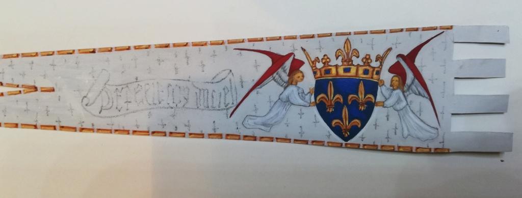 Jeanne d'Arc - retouches et nouvelles photos - Page 2 Jeanne36
