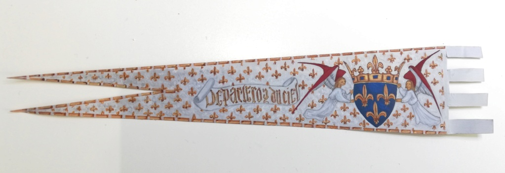 Jeanne d'Arc - retouches et nouvelles photos - Page 2 Jeanne37