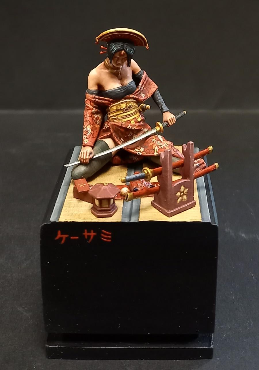 Katsumi terminée - Page 2 Katsum50