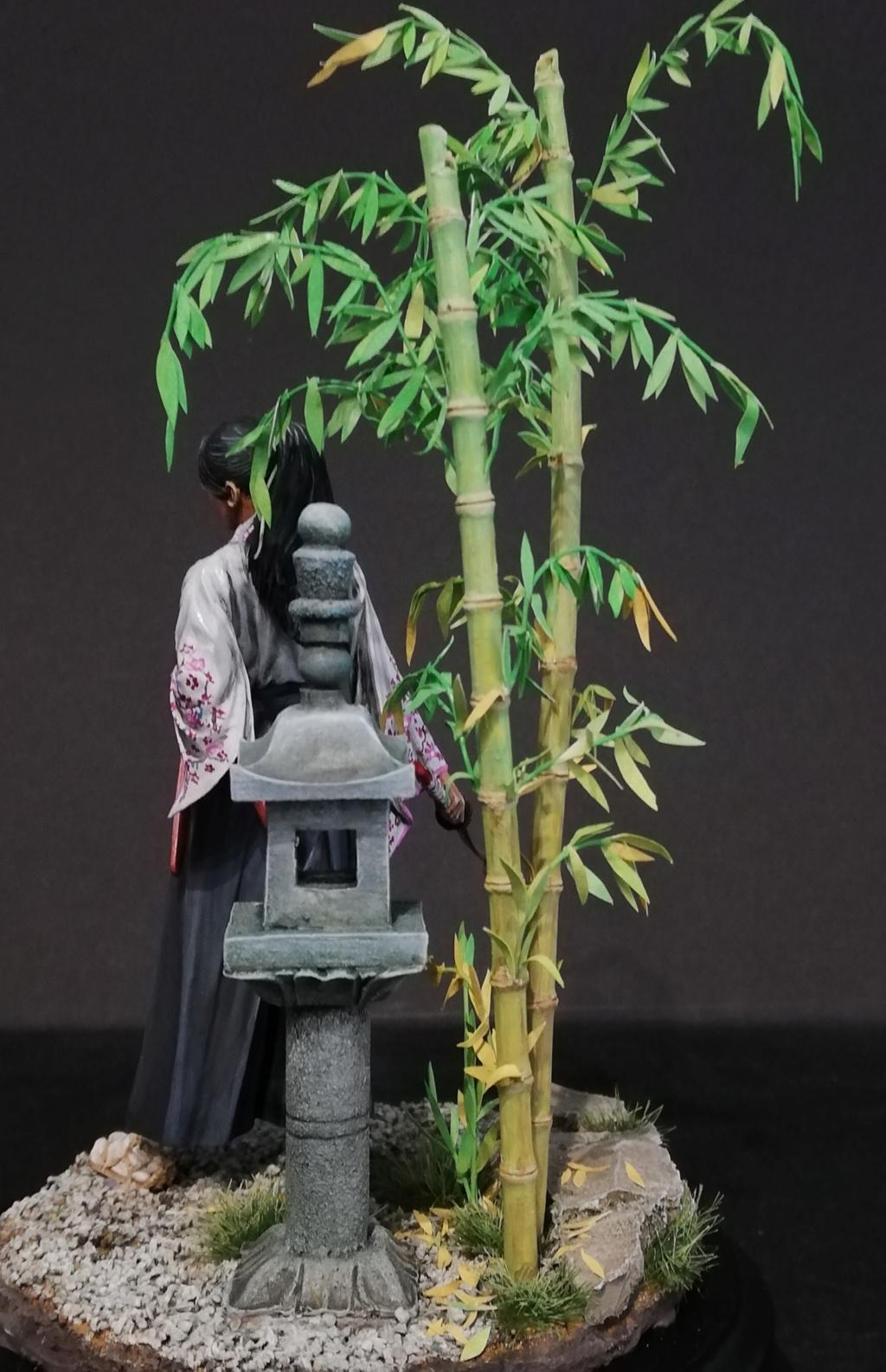 Onna Bugeisha - pièce terminée Onna_117