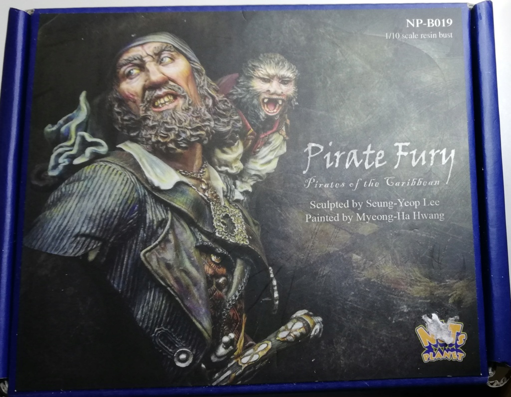 Pirate Fury de Nuts  fini Pirate10