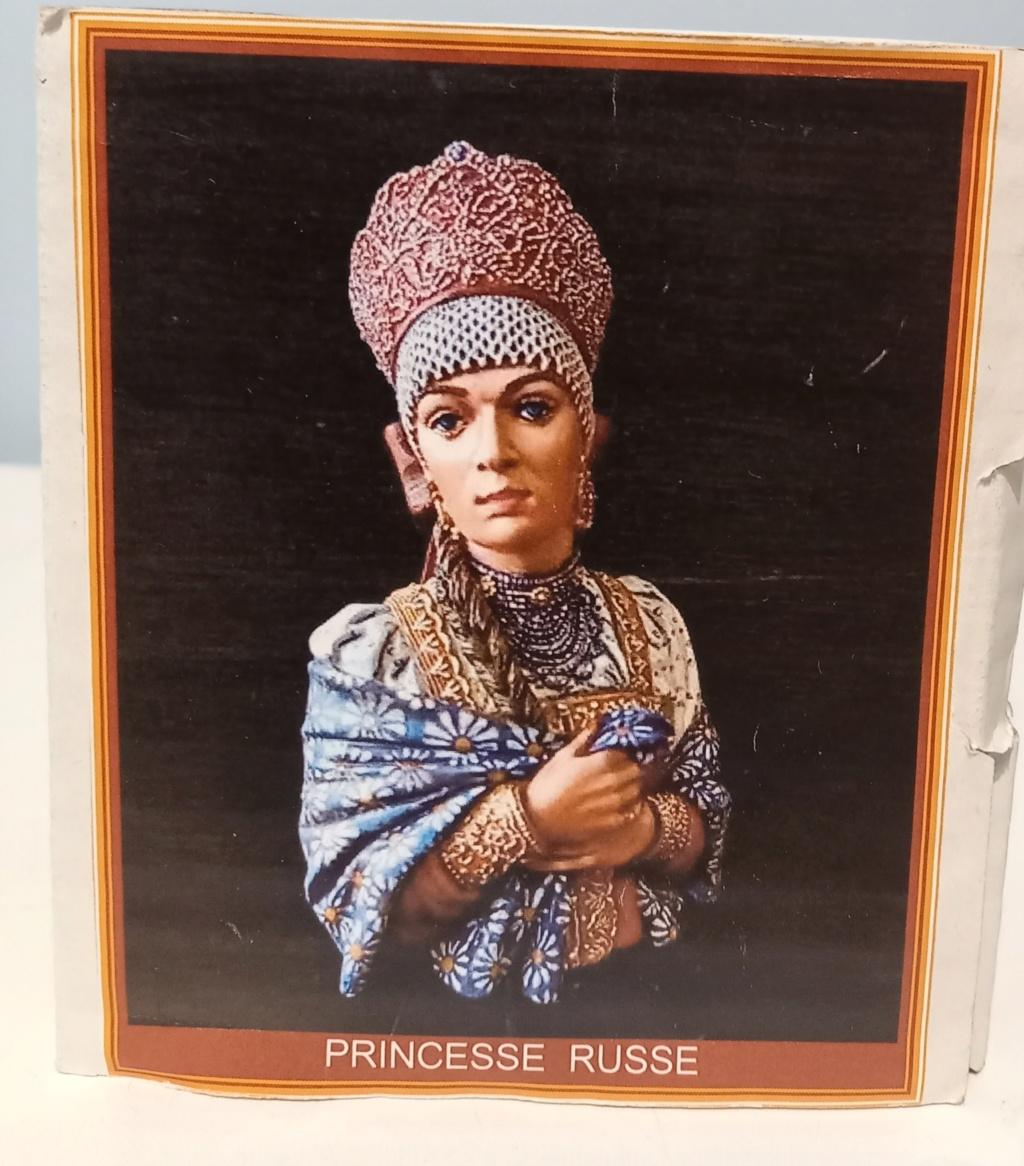 Princesse Russe - retouchée Prince10