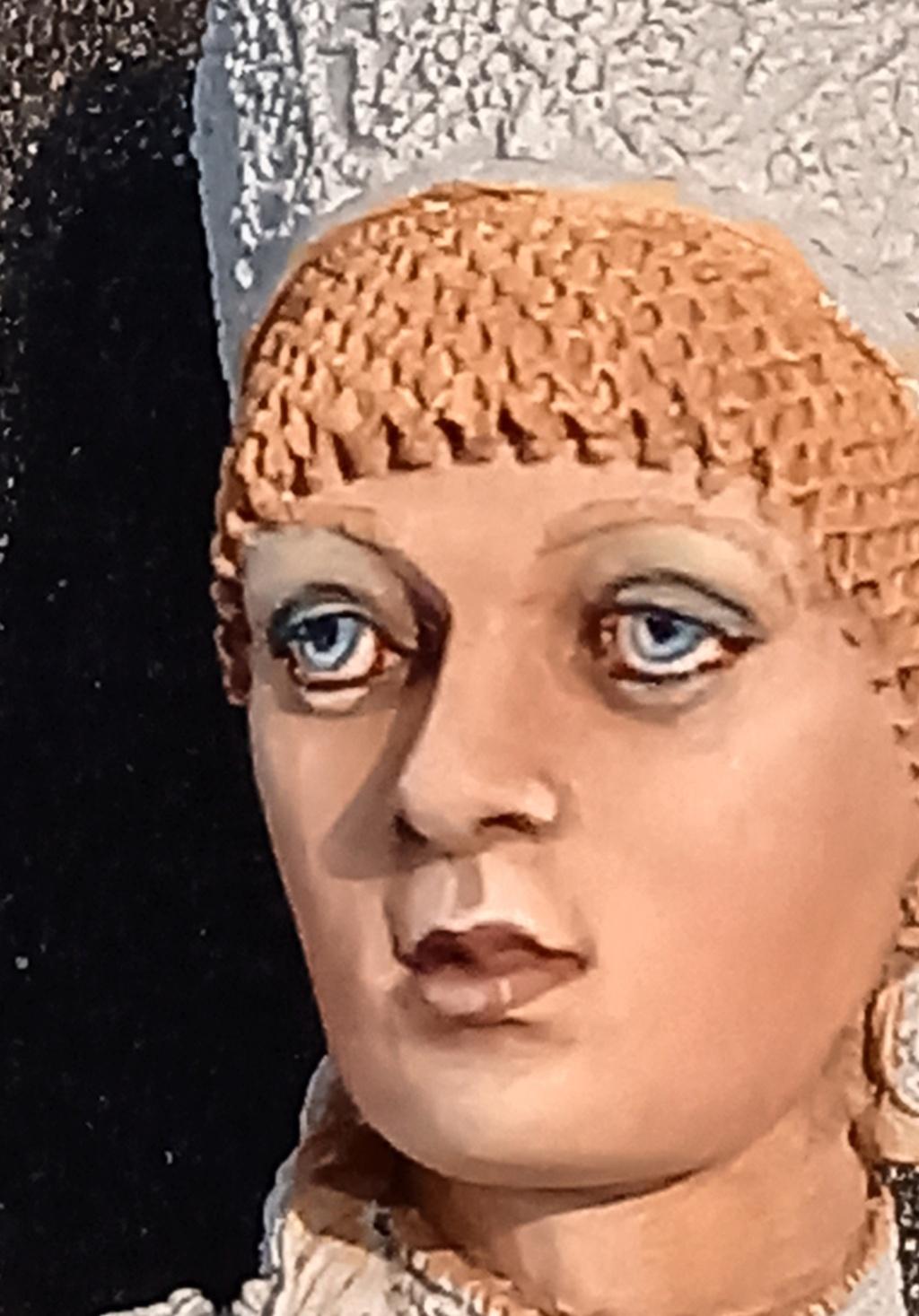 Princesse Russe - retouchée Prince14