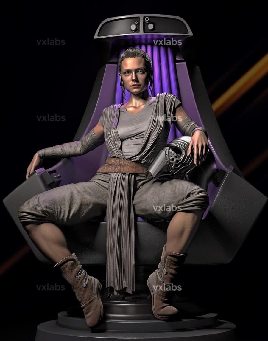 Rey Skywalker terminée Rey_0110