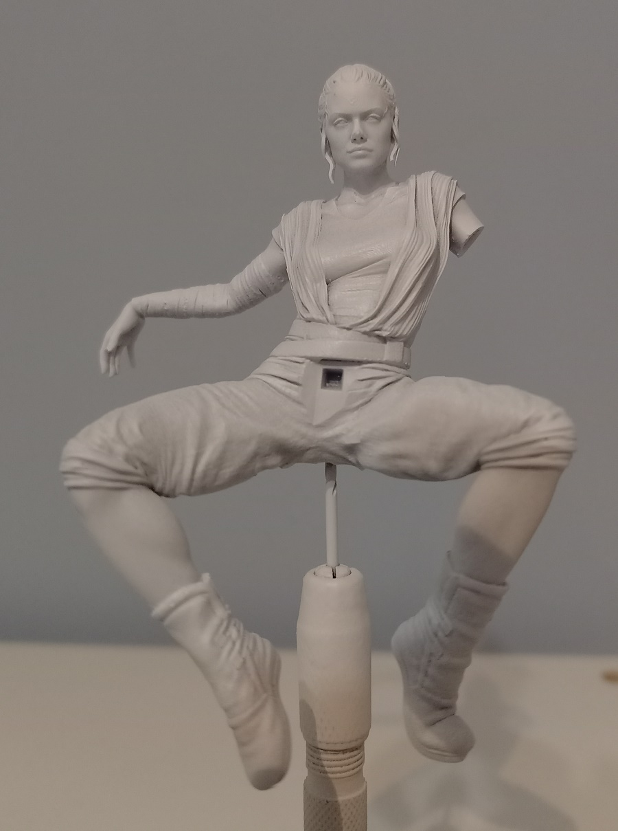 Rey Skywalker terminée Rey_0210