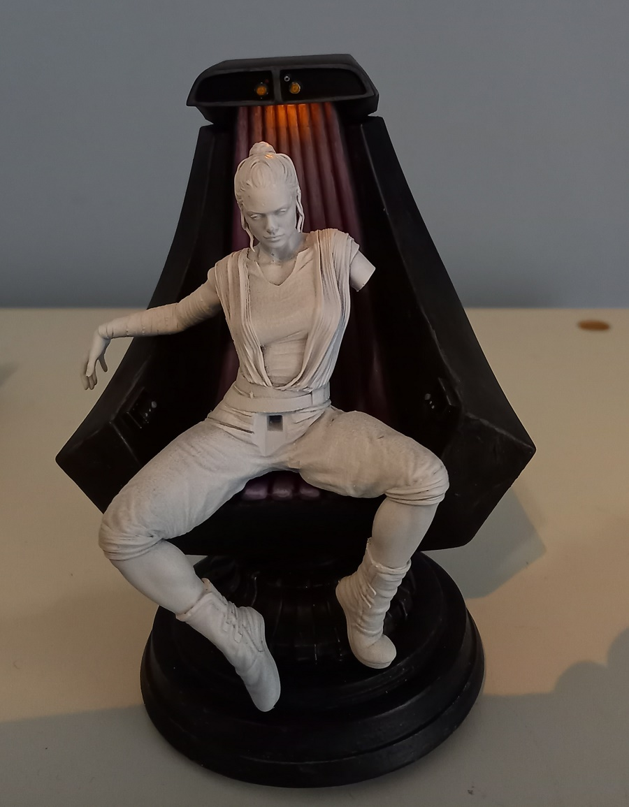 Rey Skywalker terminée Rey_0710