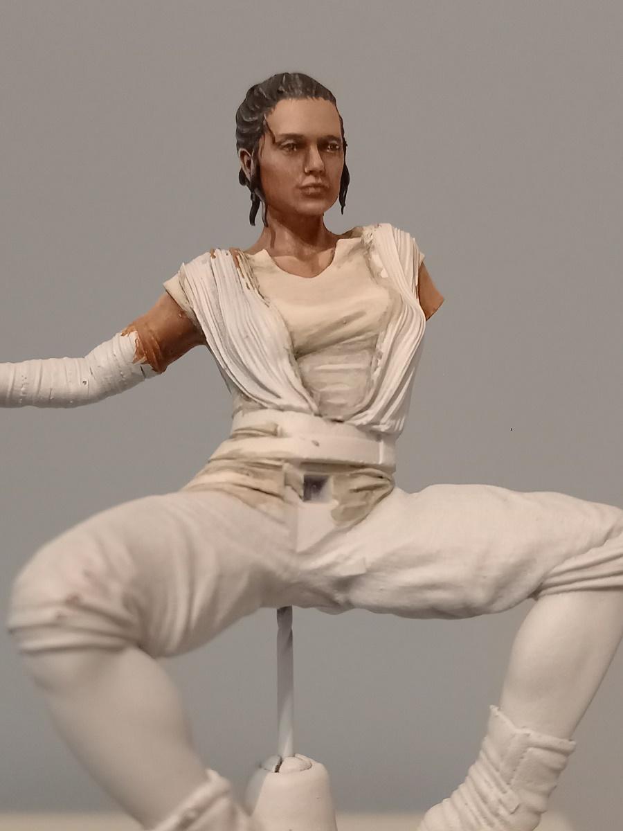 Rey Skywalker terminée Rey_1110