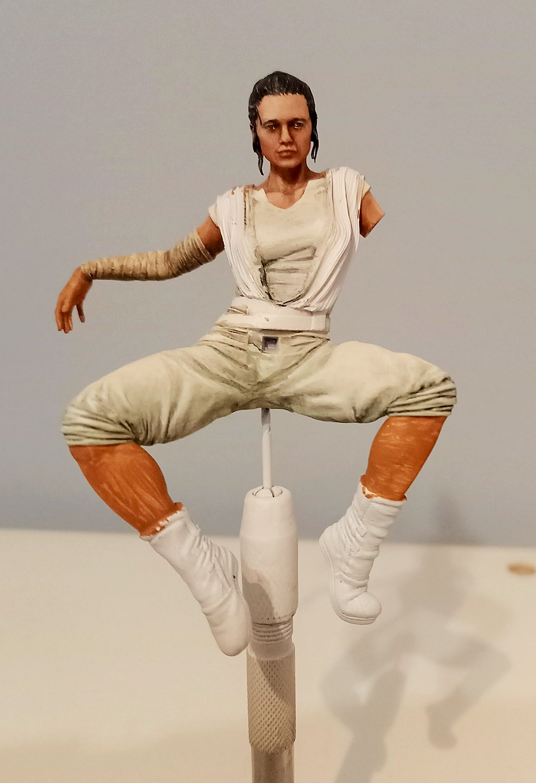 Rey Skywalker terminée Rey_1210