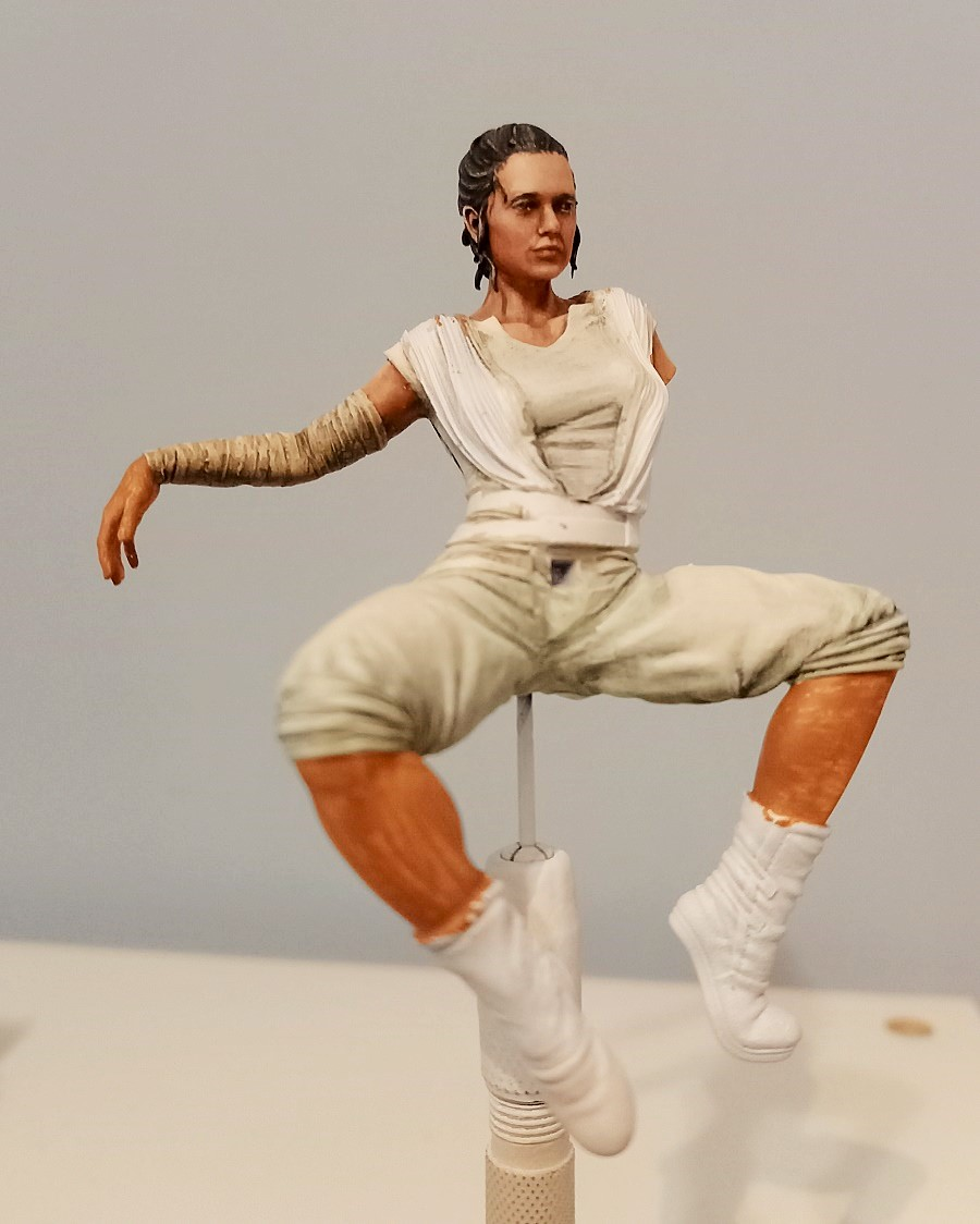Rey Skywalker terminée Rey_1310