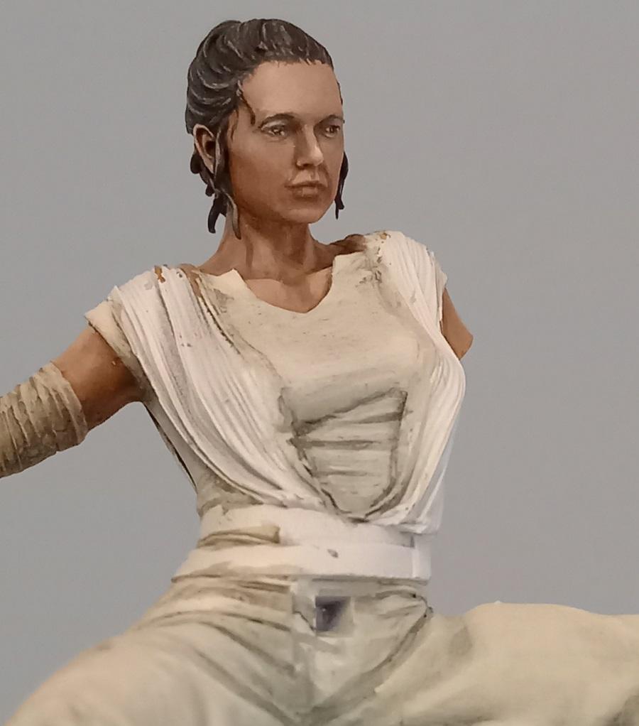 Rey Skywalker terminée Rey_1410