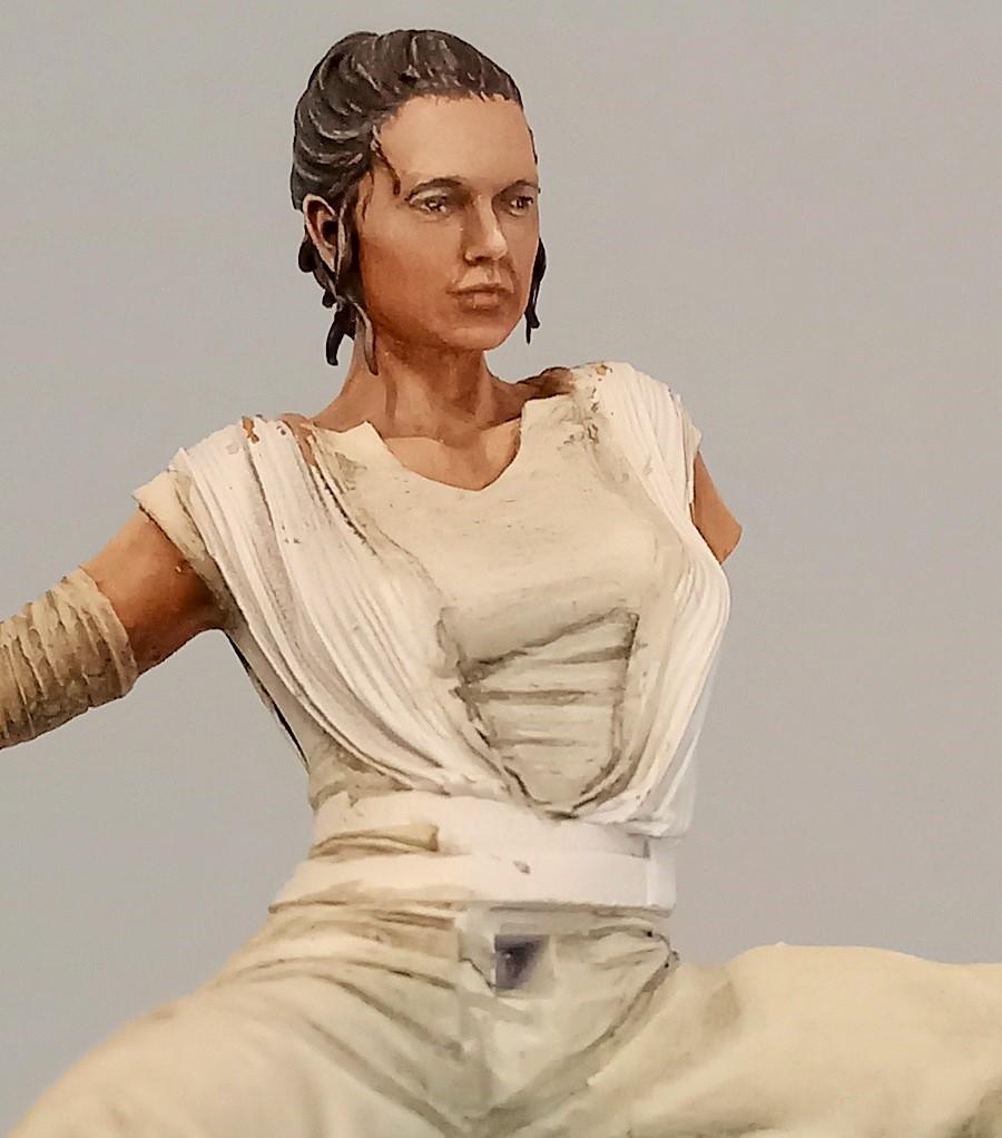 Rey Skywalker terminée Rey_1411