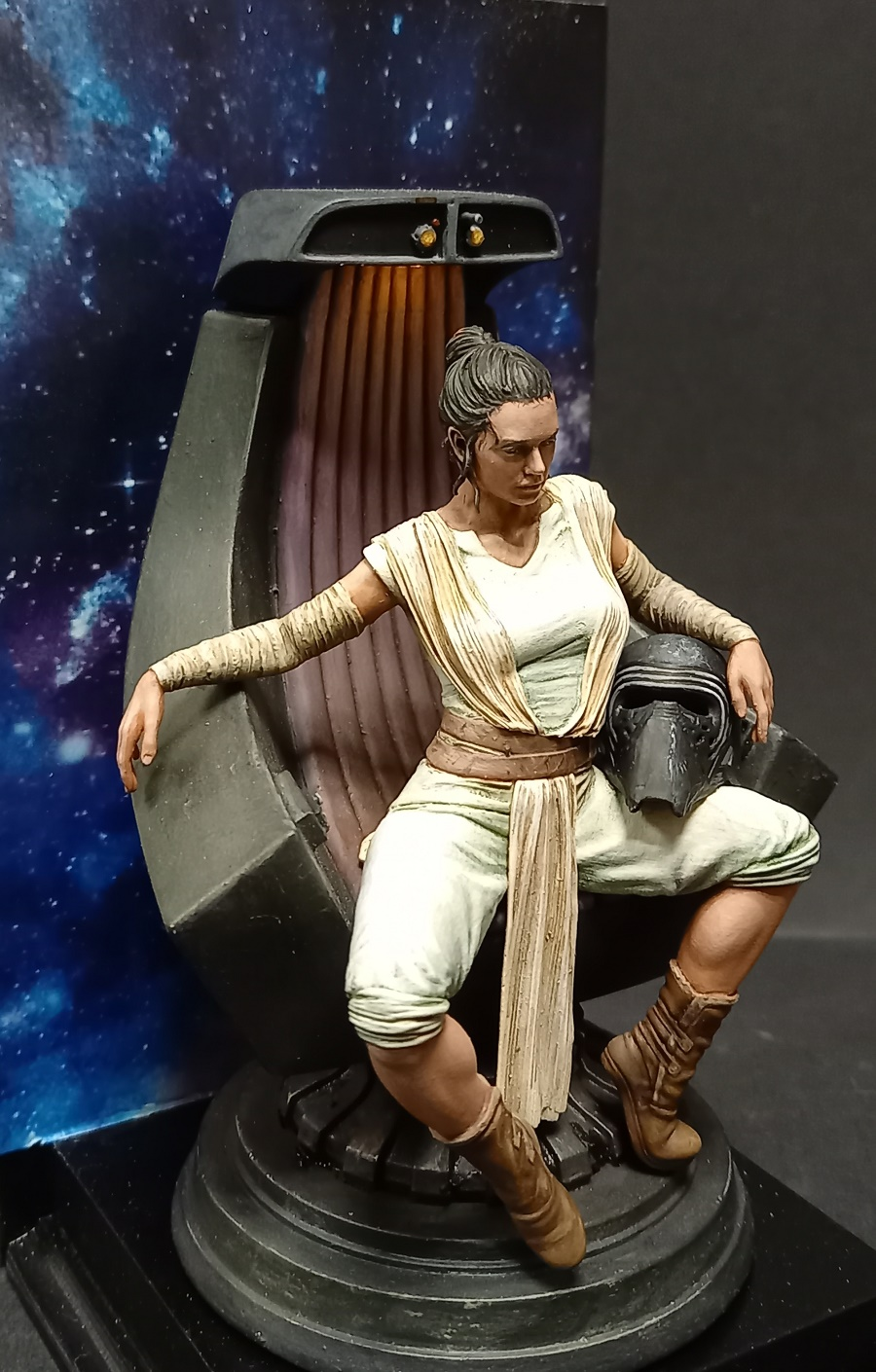 Rey Skywalker terminée - Page 2 Rey_2010