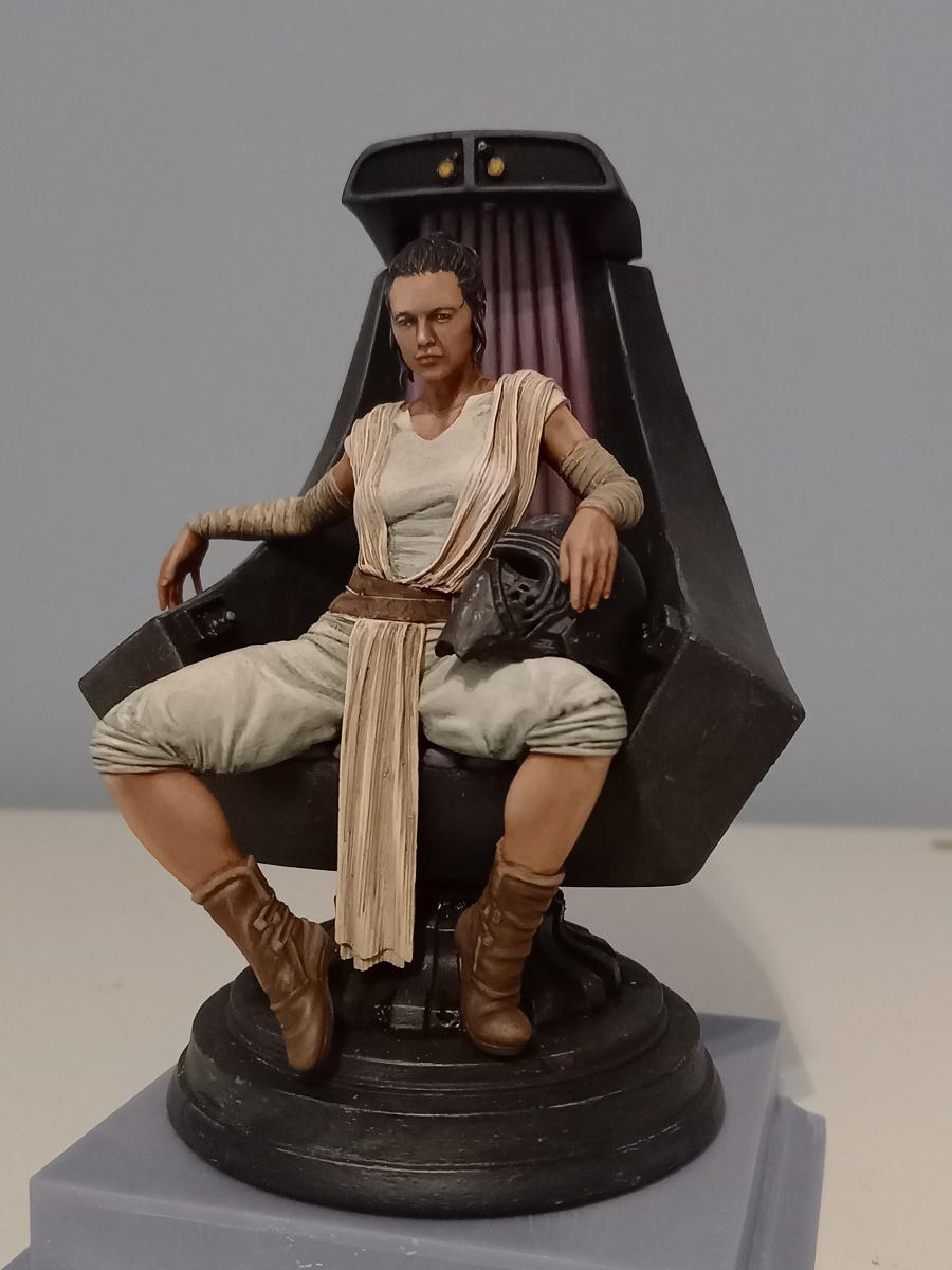 Rey Skywalker terminée Rey_2110