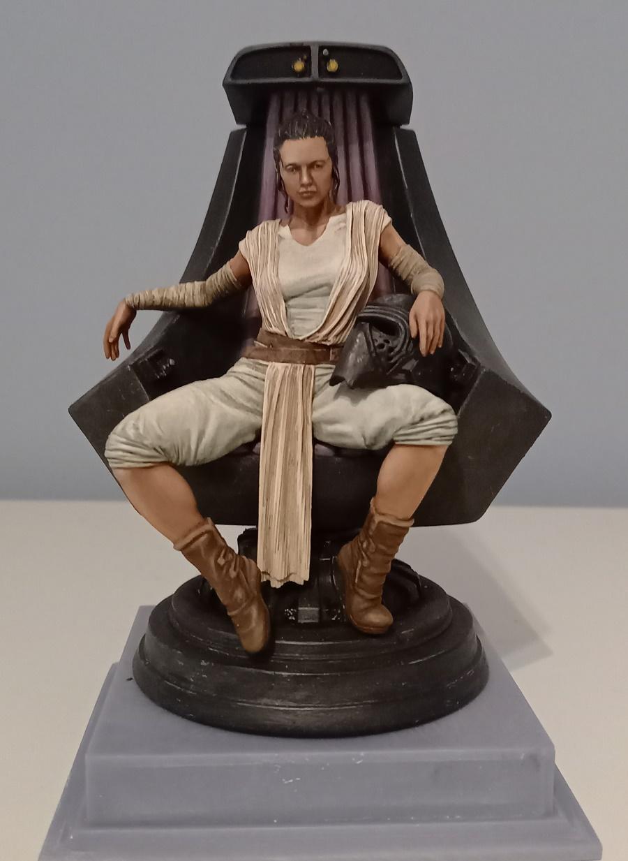 Rey Skywalker terminée Rey_2210