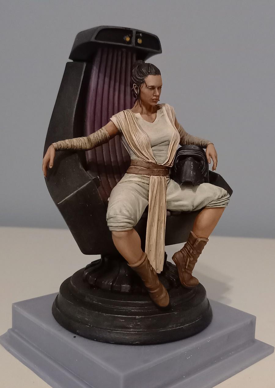 Rey Skywalker terminée Rey_2310