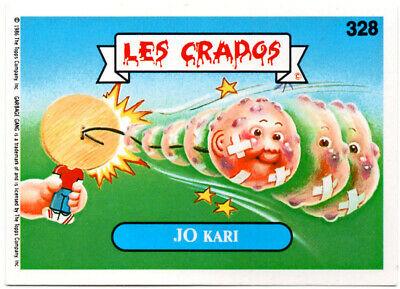Tournoi de Juillet: KoF '95, bébé!! C'est fini!! - Page 2 Ultra-10