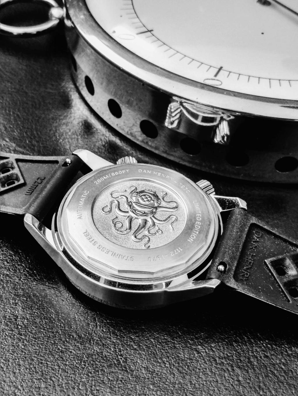 Vos photos de montres non-russes de moins de 1 000 euros - Page 10 Psx_2010