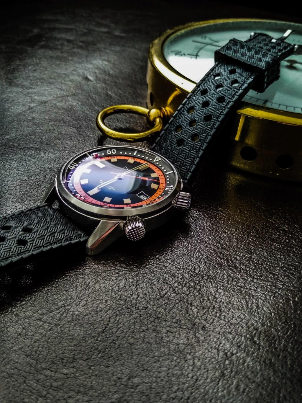 Vos photos de montres non-russes de moins de 1 000 euros - Page 10 Psx_2011