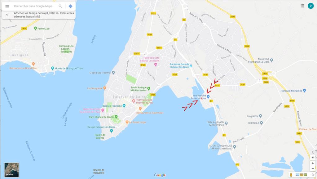 La saison d'un p'tit coup de main vers Balaruc  Port-s11