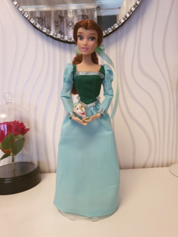 Customisation de vos poupées Disney - Page 26 15530010