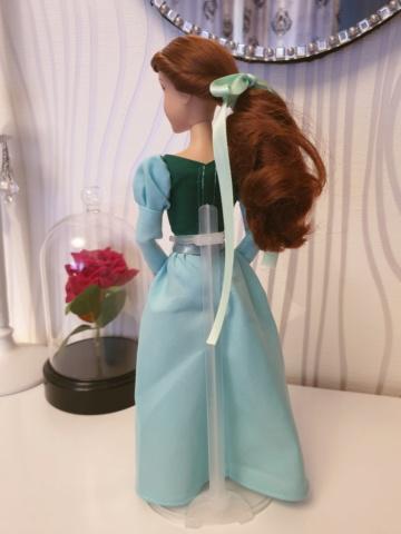 Customisation de vos poupées Disney - Page 26 15530012