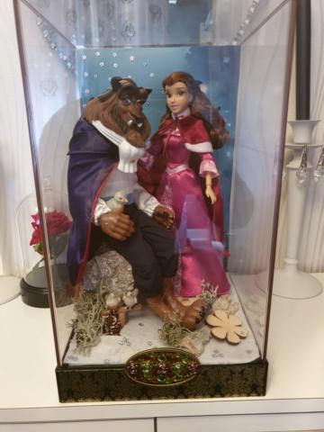 Customisation de vos poupées Disney - Page 26 15530013