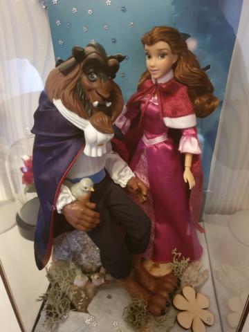 Customisation de vos poupées Disney - Page 26 15530014