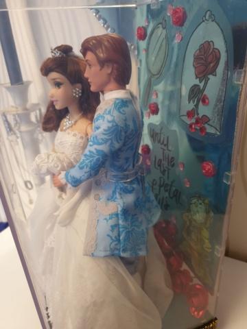 Customisation de vos poupées Disney - Page 26 15530015