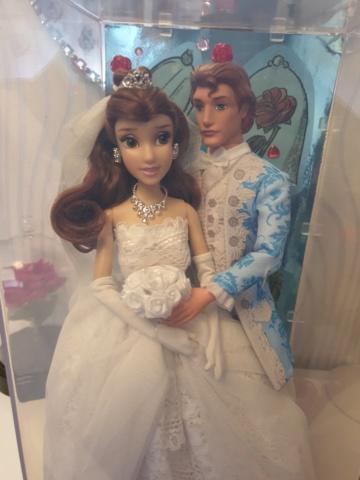 Customisation de vos poupées Disney - Page 26 15530016