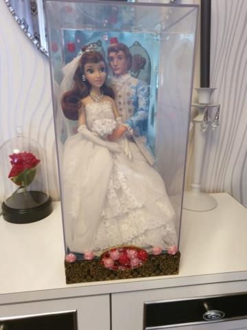 Customisation de vos poupées Disney - Page 26 15530017