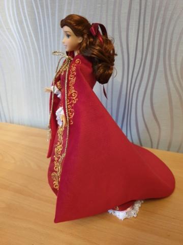 Customisation de vos poupées Disney - Page 26 20190420