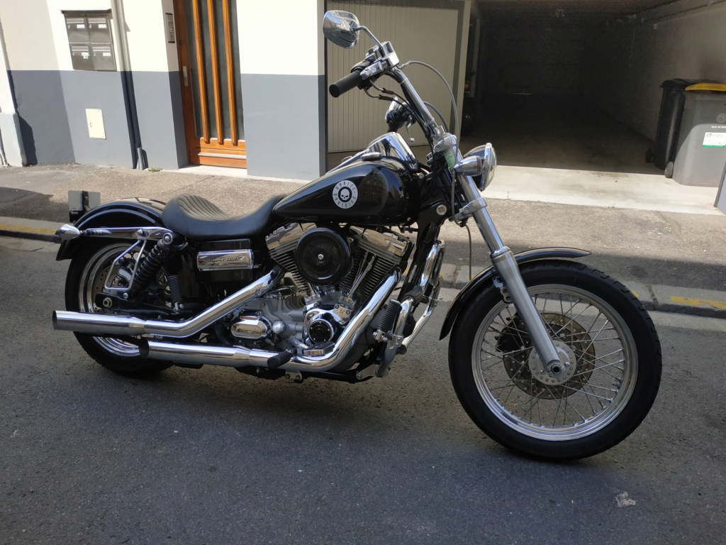 DYNA SUPER GLIDE  combien sommes nous sur Passion-Harley - Page 14 Img_2015
