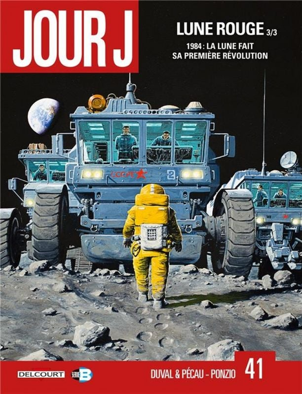 Astronautique 11873310