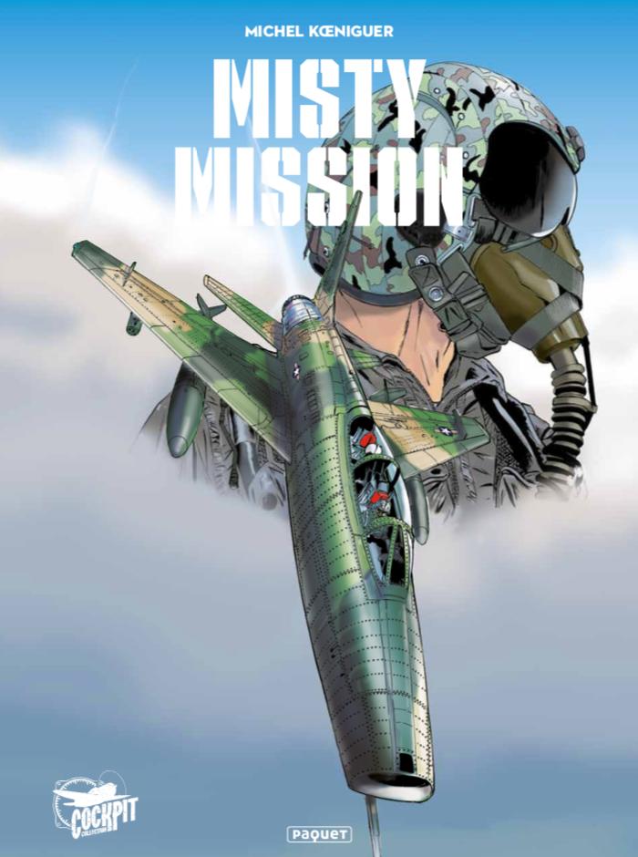 La guerre du Viêt-nam 12_jui11