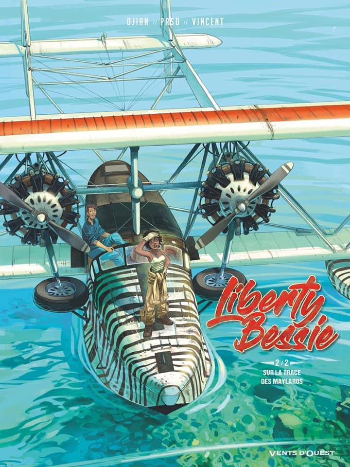 Autres BD aéronautiques - Page 2 14_oct11