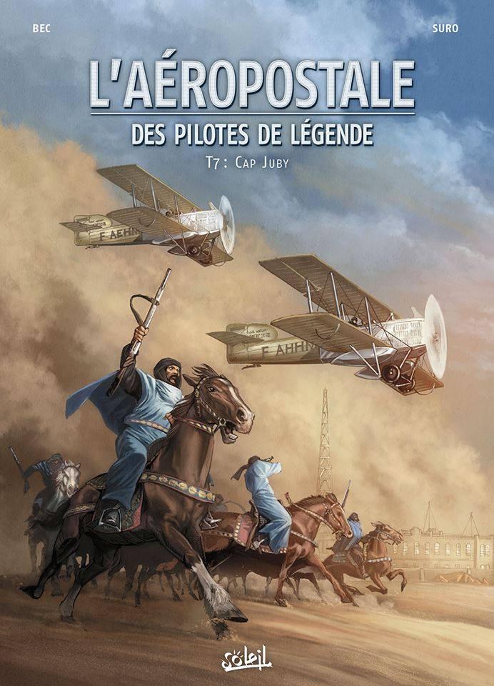 Autres BD militaires 24_avr11