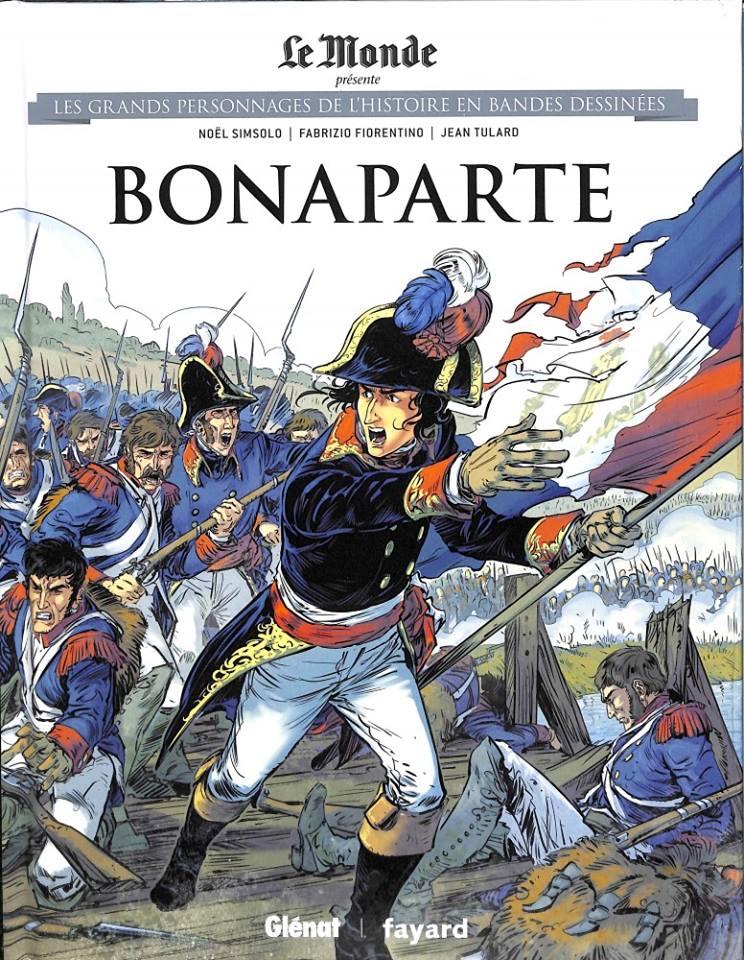 Epopée napoléoniènne 49739210