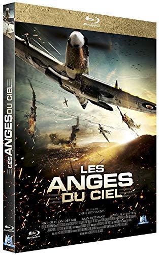 Sorties DVD & Blu-ray 51o2li10