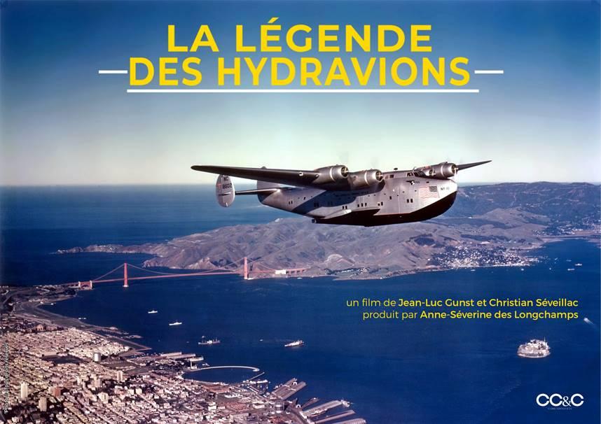 Hydravions - dimanche 3/03 sur RMC 53026310