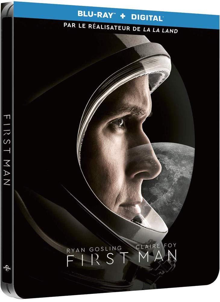 Sorties DVD & Blu-ray 61q7sv10