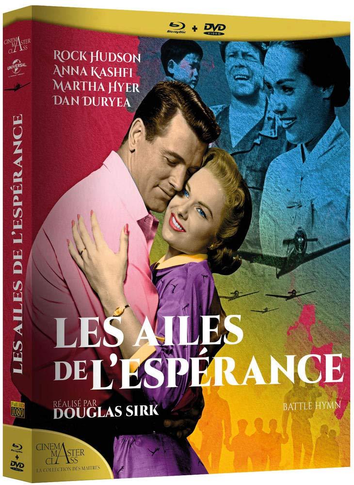 Sorties DVD & Blu-ray 71sraq10