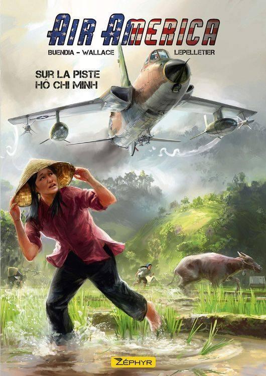 La guerre du Viêt-nam 8_fevr10