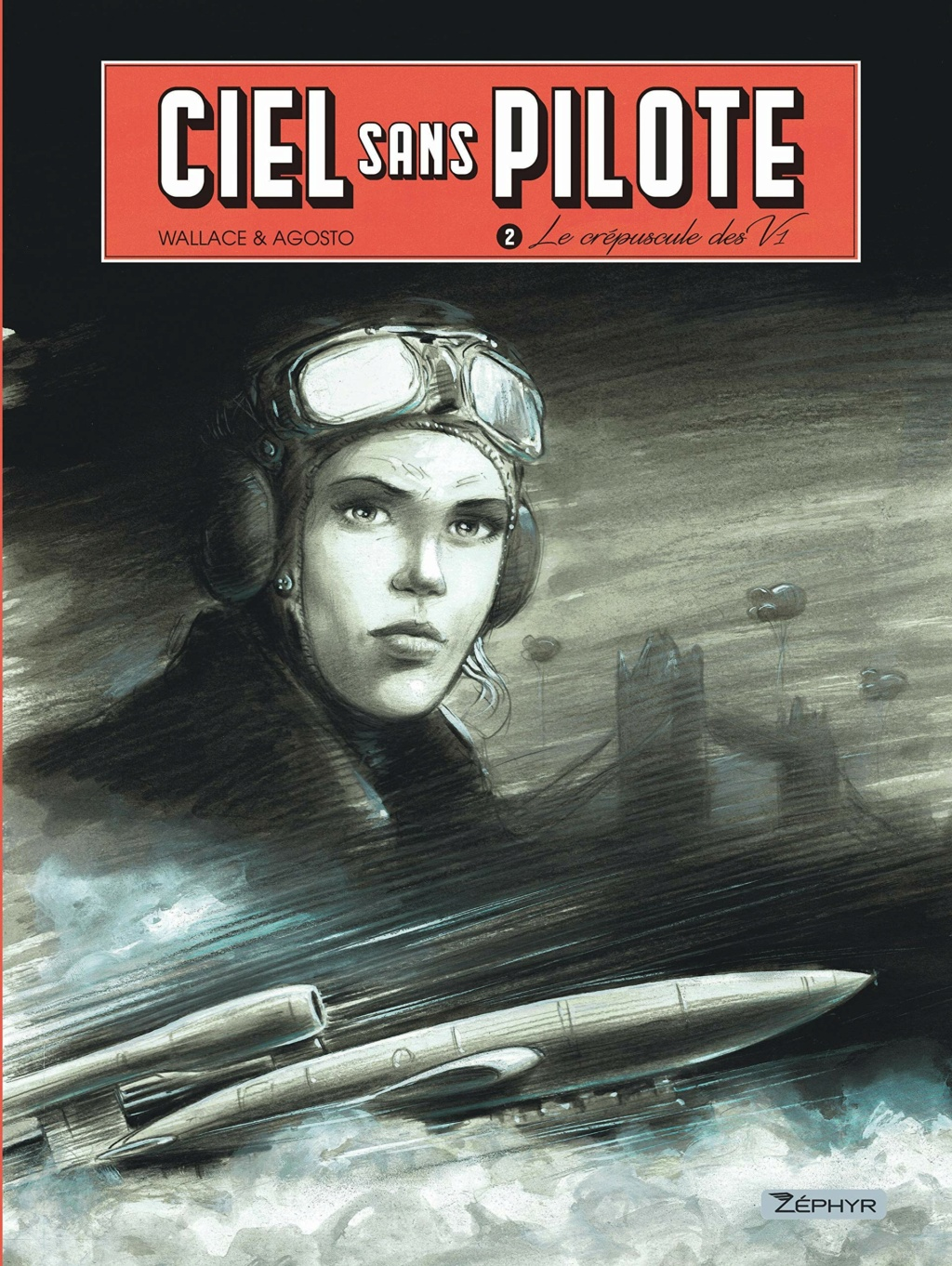 La Seconde Guerre mondiale - Page 3 91joiq11