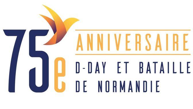 6 juin: commémoration du D-Day sur France 2 94924a11