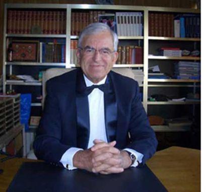 Décès de Jean Belotti, écrivain aéronautique 99jean10