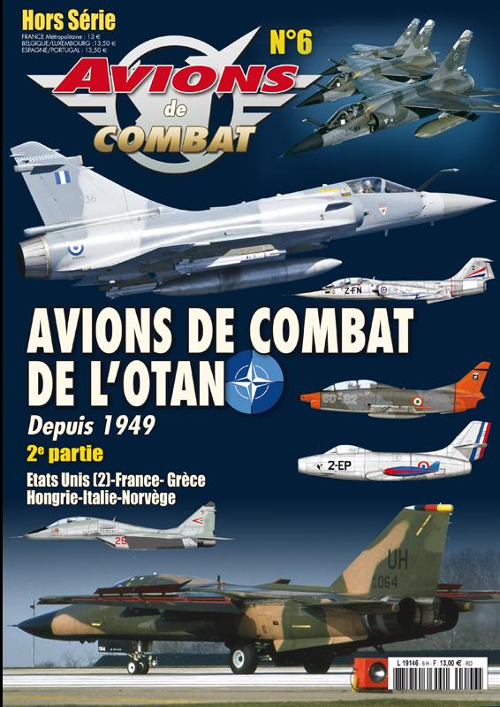 Presse  - Page 12 Avions14