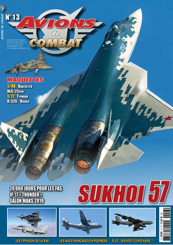 Presse  - Page 13 Avions15
