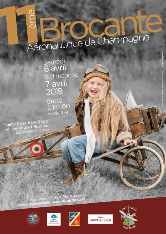 6 & 7 avril: brocante aéro à St Dizier (52) Avril_12
